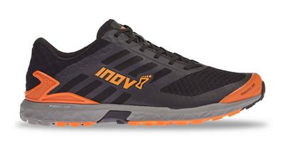 Inov8 Men's Trailroc 285 Shoe