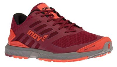 Inov8 Women's Trailroc 285 Shoe