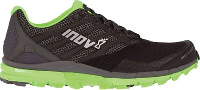 Inov8 Men's Trailtalon 275 Shoe