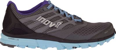 Inov8 Women's Trailtalon 275 Shoe