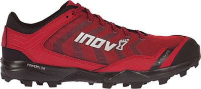 Inov8 Men's X-Claw 275 Shoe