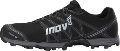 Inov8 X-Talon 200 Shoe