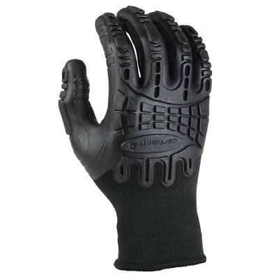 Carhartt Men's Impact Glove