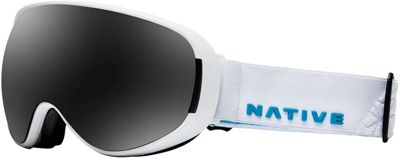 Native DropZone Polarized Goggle