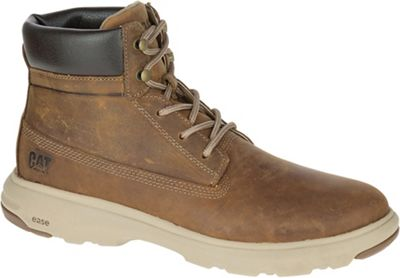 Cat Footwear Men's Awe Boot
