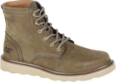 Cat Footwear Men's Chronicle Boot