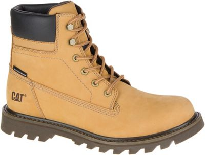 Cat Footwear Men's Deplete WP Boot