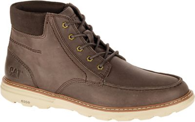 Cat Footwear Men's Duke Boot