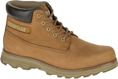 Cat Footwear Men's Founder Boot