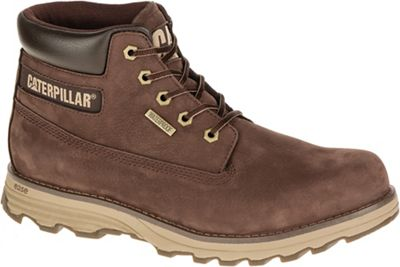 Cat Footwear Men's Founder WP Boot