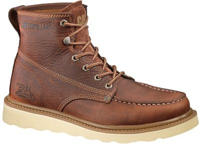 Cat Footwear Men's Glenrock Mid Boot