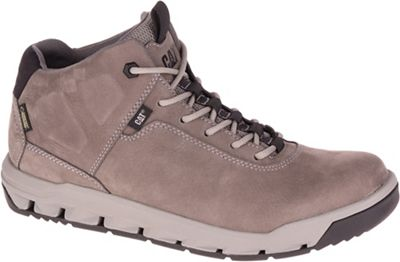 Cat Footwear Men's Heatscape Gore-Tex Boot