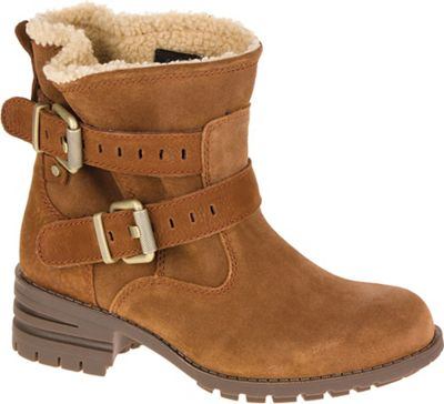 Cat Footwear Women's Jory Boot