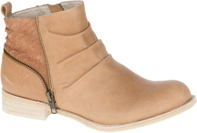 Cat Footwear Women's Kiley Boot