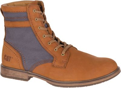 Cat Footwear Men's Orson II Boot