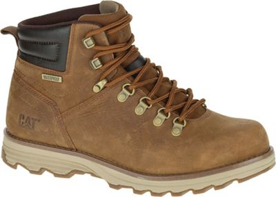 Cat Footwear Men's Sire WP Boot
