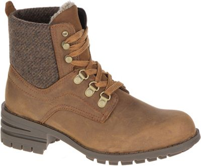 Cat Footwear Women's Taylor WP Boot