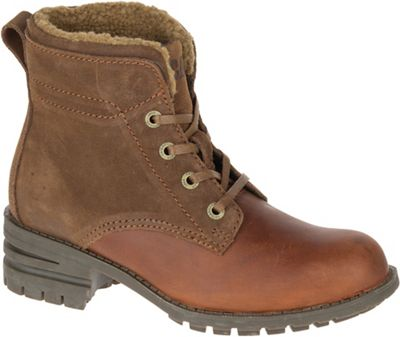 Cat Footwear Women's Teegan Boot