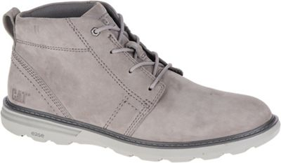 Cat Footwear Men's Trey Boot