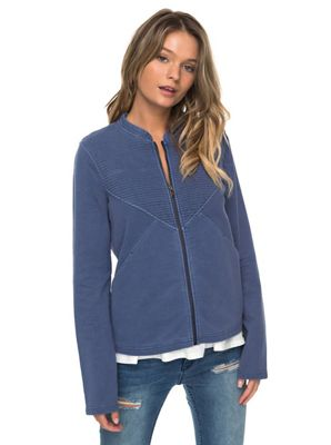 Roxy Women's Oh Buoy Jacket