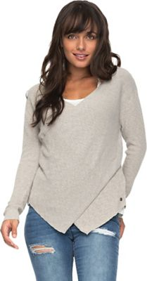 Roxy Women's Love at First Light Sweater