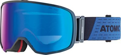 Atomic Revent L FDL HD Goggle