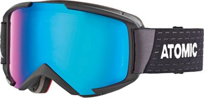Atomic Savor M Photo Goggle