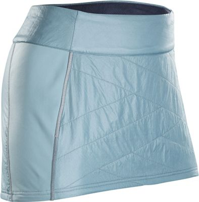 Sugoi Women's Alpha Skirt
