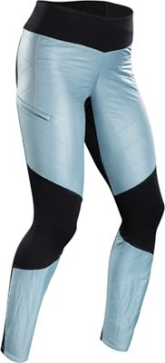 Sugoi Women's Alpha Tight