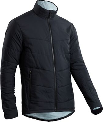Sugoi Men's Coast Insulated Jacket