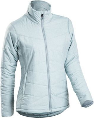 Sugoi Women's Coast Insulated Jacket