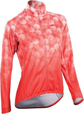 Sugoi Women's Evolution Zap LS Jersey