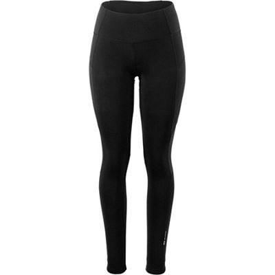 Sugoig Women's Evolution MidZero Tight
