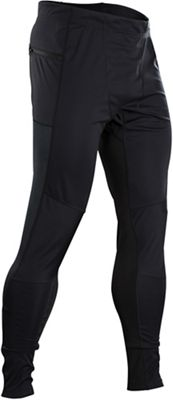 Sugoi Men's Firewall 180 Zap Tight