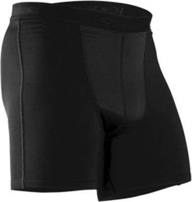 Sugoi Men's MidZero Wind Boxer