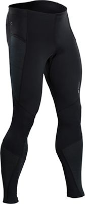 Sugoi Men's SubZero Zap Tight