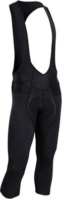 Sugoi Men's Zap Thermal Bib Knicker