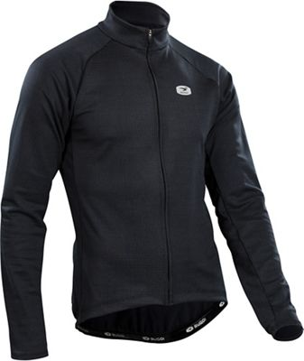Sugoi Men's Zap Thermal LS Jersey