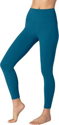 Beyond Yoga Women's High Waisted Midi Legging