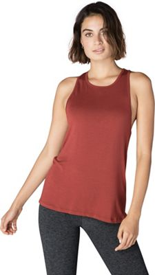 Beyond Yoga Women's In Good Drape Tank Top