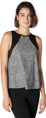 Beyond Yoga Women's Lightweight And Open Up Spacedye Tank Top