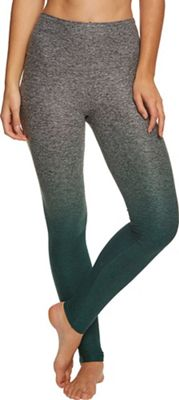Beyond Yoga Women's Ombre High Waisted Long Legging