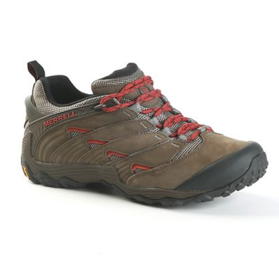 merrell size guide uk index