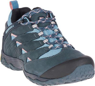 Merrell Women's Chameleon 7 Shoe