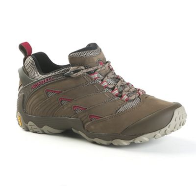 new collection enjoy lowest price latest design Merrell M Select Grip From Mountain Steals