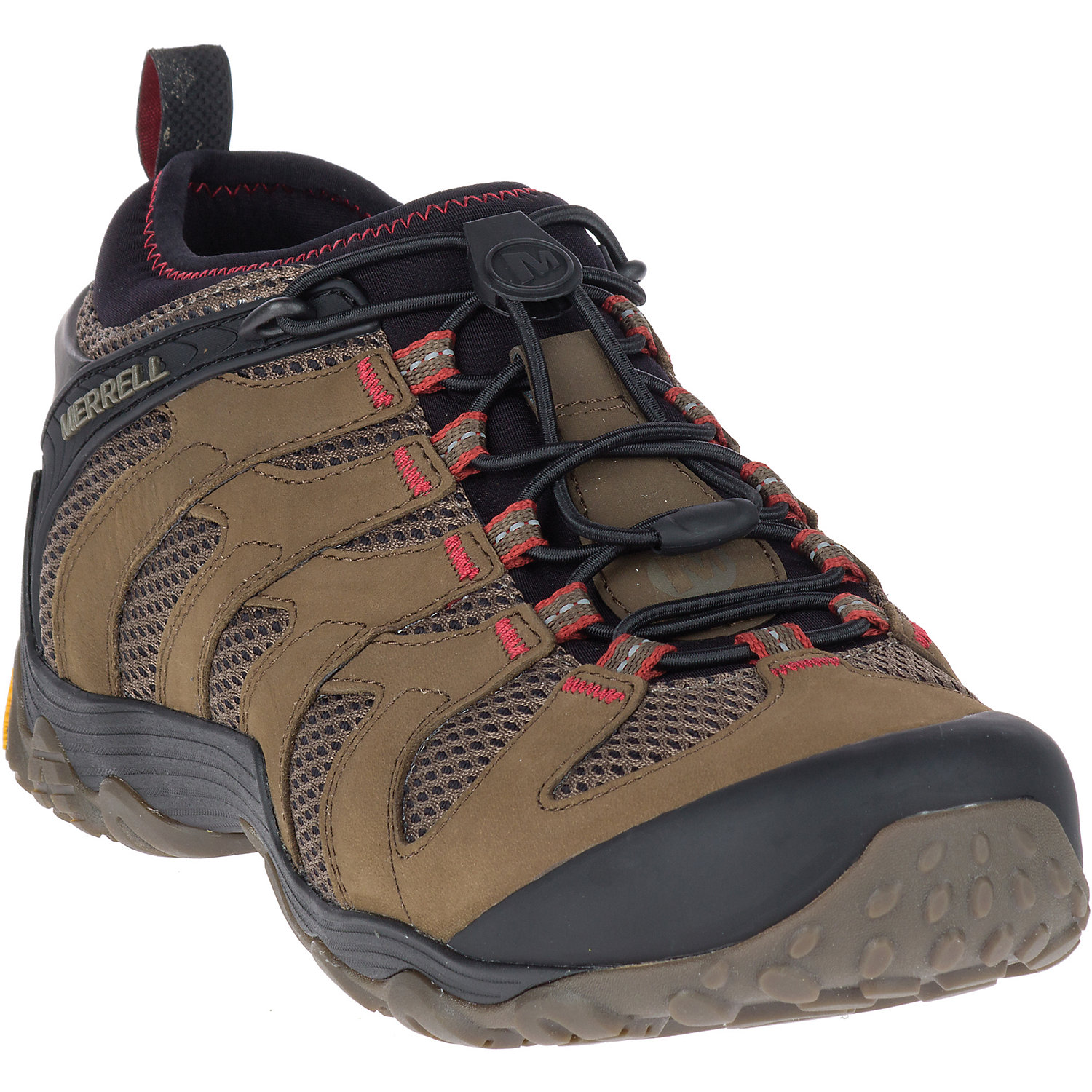 815d9cd1 Merrell Men's Chameleon 7 Stretch Shoe