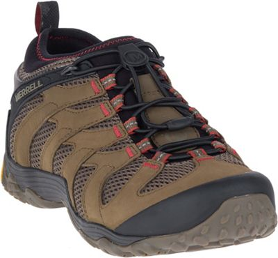 Merrell Men's Chameleon 7 Stretch Shoe