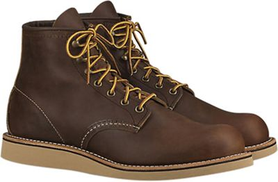 Red Wing Heritage Men's 2950 Rover Boot