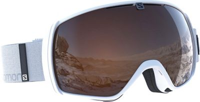 Salomon XT One Access Goggle