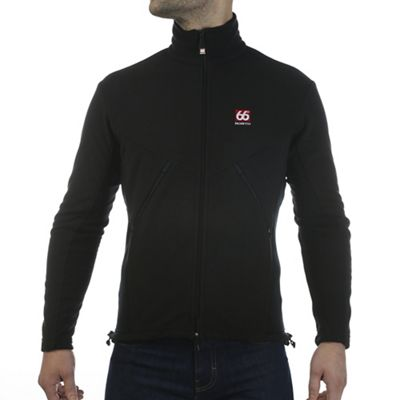 66North Men's Askja Light Jacket